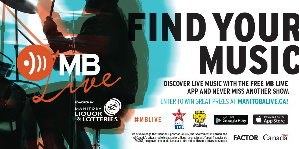 MBLive_Contest_1024x512_Twitter